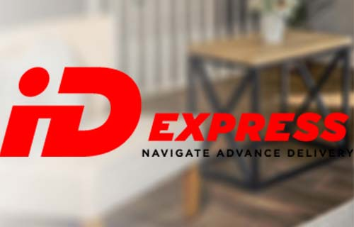iD Express