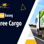 Deliveree Cargo – Jasa Pengiriman Terpercaya {2021}